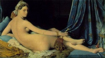 medium_04-Neo-class_Ingres_Grand-Odalisque.2.jpg