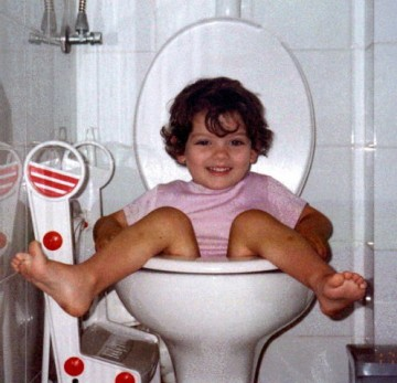 medium_toilette_pipi.2.jpg