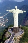 medium_Christ_the_Redeemer-lge2.jpg