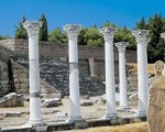 medium_Grèce.jpg