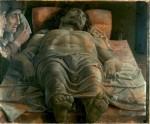 medium_Mantegna_Christ_mort_small.jpg