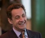 medium_Sarkozy_20-_20189.jpg