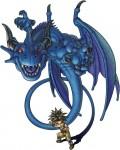 medium_dragon.jpg