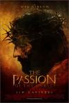 medium_la_passion_poster.jpg