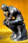 medium_penseur_de_Rodin.2.jpg