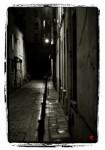 medium_ruelle_sombre_2.jpg