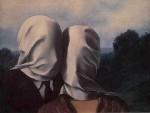 medium_t-t_magritte_ne_rien_dire.2.jpg