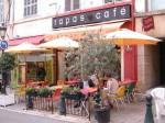 medium_tapas-cafe.jpg
