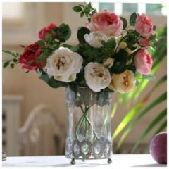 big-vase-cosy-00216.jpg