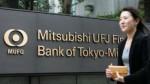 banque japonaise.jpg