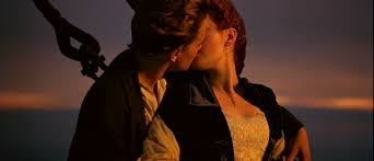 baiser titanic.jpg