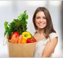 végétarienne 2.JPG