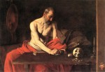 St_Jerome 7_1607_l.jpg