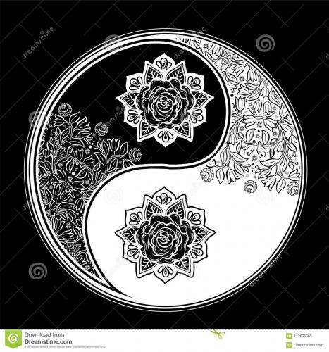 symbole-décoratif-floral-de-yin-et-yang-tao-112635665.jpg