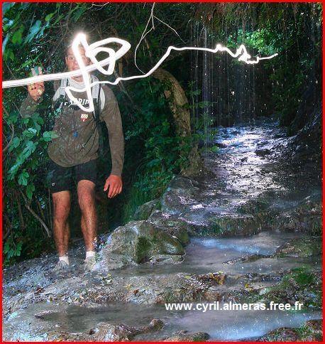 marche dans l'eau 2.JPG
