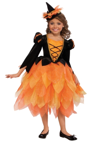 pumpkin-witch-girl-costume.jpg