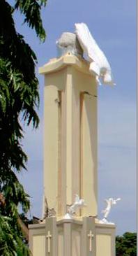 chute 2.PNG