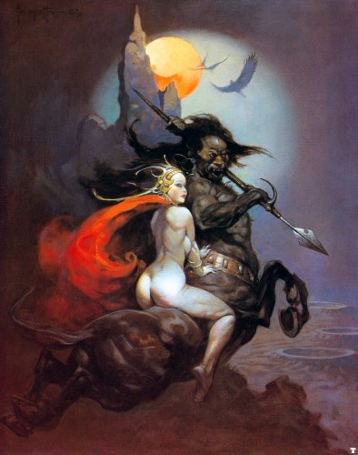 frank_frazetta_themoonmaid.jpg