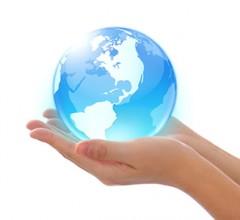 hands-holding-globe[1].jpg