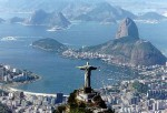 1 Guanabara_Bay_with_Sugar_Loaf_and_Christ-Rio_de_Janeiro.jpg