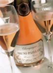 champagne3-2big.jpg