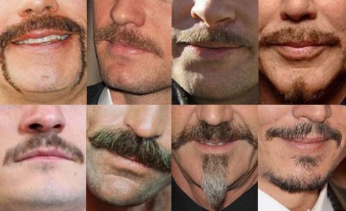 moustachesDevinette.jpg