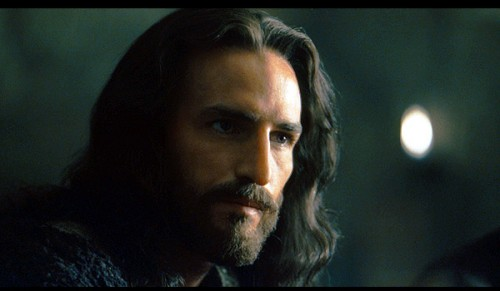 Passion_du_Christ_2003_Passion_of_the_Christ_1[1].jpg