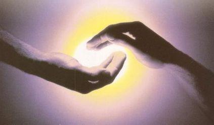 divine intuition 2.JPG