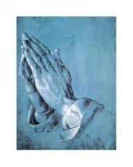 mains en prière.jpg