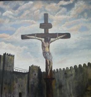 croix 2.PNG