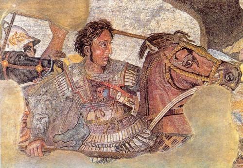 BattleofIssus333BC-mosaic-detail1[1].jpg