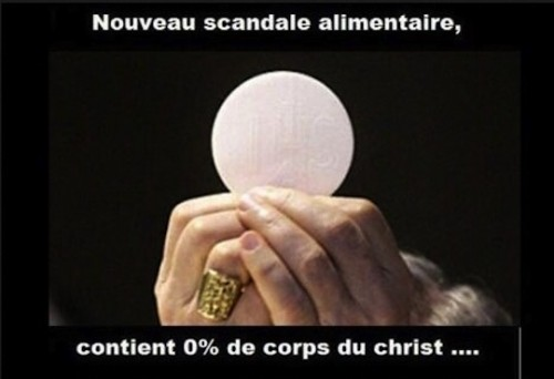 scandale-alimentaire[1].jpg