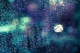 pluie 2.jpg