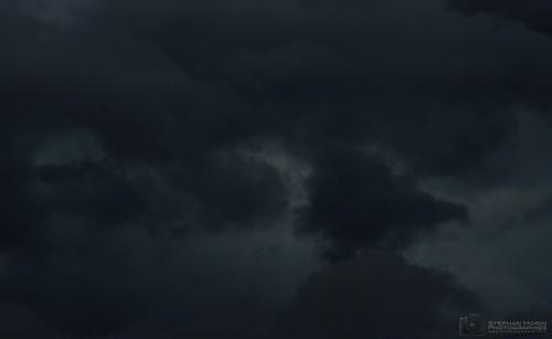 ciel-noir-1[1].jpg