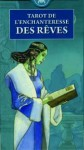 rêves,interprétation des rêves, Christiane Riedel,méhode d'interprétation des rêves, Gayle Delaney