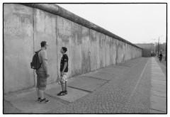 8_berlin_mauer_900[1].jpg