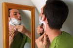 Shaving-main_Full.jpg