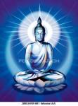 bouddha bleu.jpg