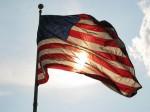 drapeau_americain.jpg