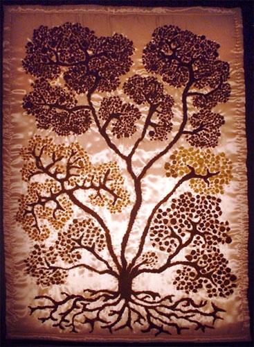 arbre-de-vie.jpg