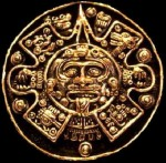 dieu solaire 2.jpg