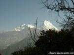 photo-chaine-himalaya.jpg