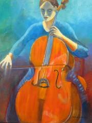 femme-au-violoncelle[1].jpg