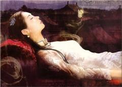 f endormie 4.jpg