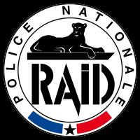 Logo_RAID.svg.png