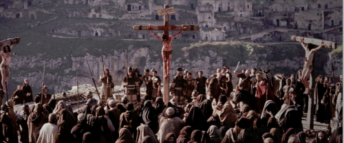 crucifixion film.PNG