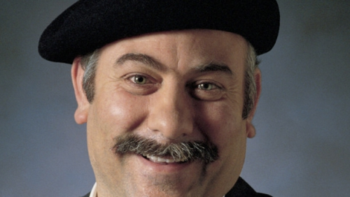 franchouillard-francais-prejuges-moustache-beret-stereotype-10791315eppdc_1713.jpg