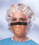 masque de chirurgie.jpg