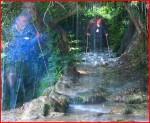 marche dans l'eau 3.JPG