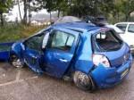 accident 3.jpg